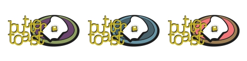 btb-color-logos