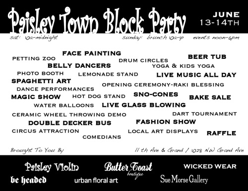 pt-block-party-flyer-bw3