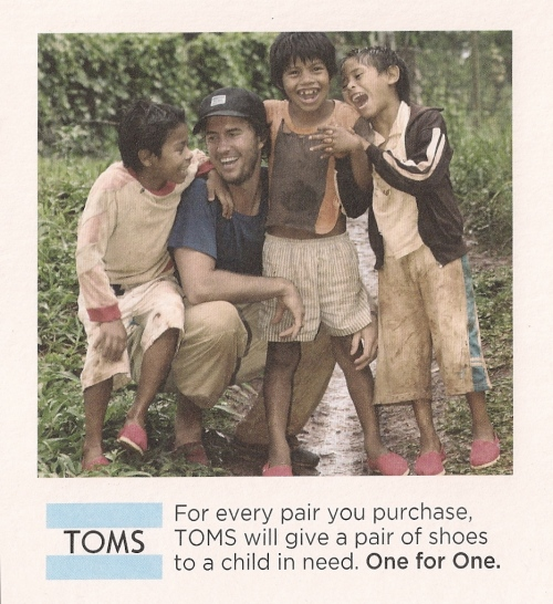 toms-charity