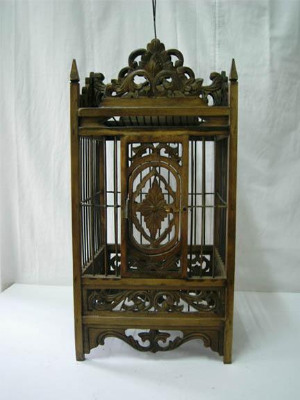 Antique_Bird_Cage