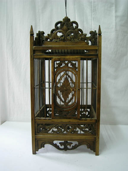 Antique_Bird_Cage