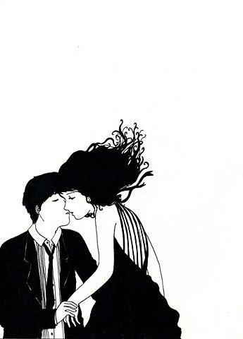 kiss5-1